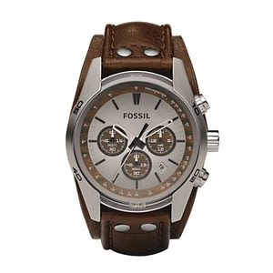 Fossil CH2565-0