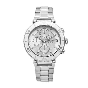 Fossil CH2580-0
