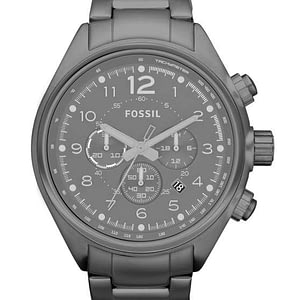 Fossil CH2802-0